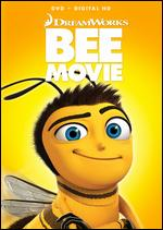 Bee Movie - Simon J. Smith; Stephen Hickner