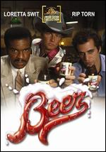 Beer - Patrick Kelly