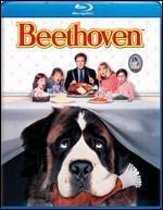 Beethoven [Blu-ray]