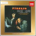 Beethoven: Fidelio [Highlights]