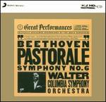 Beethoven: Pastorale Symphony No. 6