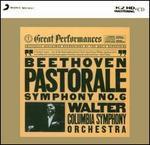 Beethoven: Pastorale Symphony No. 6