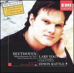 Beethoven: Piano Concertos Nos. 1 & 2 [Bonus Disc: Concerto No. 1 with Glenn Gould Cadenzas]