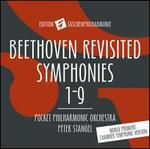 Beethoven Revisited: Symphonies 1-9