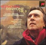 Beethoven: Symphonie Nr. 9 [1995 Recording]