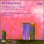 "Beethoven: Symphony No. 6 ""Pastoral""; Leonora Overture No. 2"