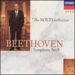 Beethoven: Symphony No. 9 [1972 Recording]
