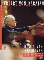 Beethoven: Symphony Nos. 6 and 7 -