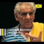 Beethoven: The 9 Symphonies (Collectors Edition) [Box Set]