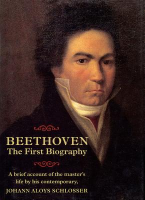 composer essay beethoven coursework writing service composer essay beethoven