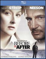 Before and After [Blu-ray] - Barbet Schroeder