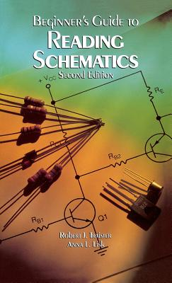 Beginner's Guide to Reading Schematics - Traister