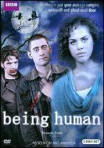 Being Human: Series 04
