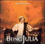 Being Julia [Original Motion Picture Soundtrack]