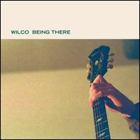 Being There [Bonus CD] - Wilco