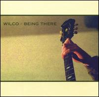 Being There [Deluxe Edition] [5 CD] - Wilco