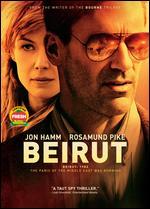 Beirut - Brad Anderson