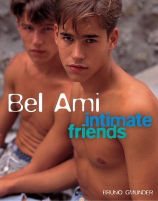 Bel Ami Photographer Books New Rare Used Books Alibris