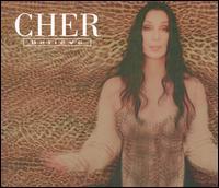 "Believe [US CD/12"" Single] - Cher"