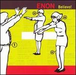 Believo! [Bonus CD ROM]