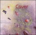 Belinda Reynolds: Cover