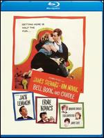 Bell, Book and Candle [Blu-ray] - Richard Quine