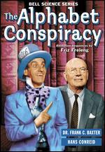 Bell Science: Alphabet Conspiracy
