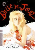Belle de Jour [Criterion Collection] - Luis Buñuel