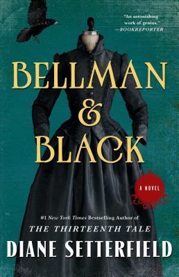Bellman & Black - Setterfield, Diane