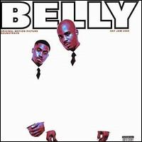 Belly - Original Soundtrack