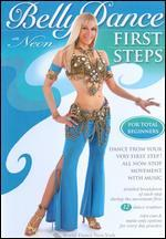 Bellydance with Neon: First Steps for Total Beginners