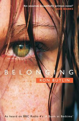 Belonging - Butlin, Ron