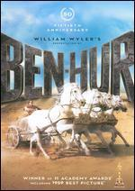 Ben-Hur [Fiftieth Anniversary] [2 Discs]