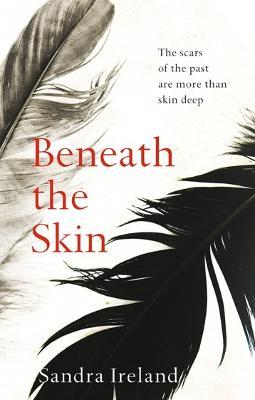 Beneath the Skin - Ireland, Sanda