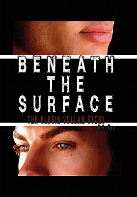 Beneath the Surface - Kee, Rs
