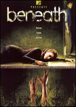 Beneath - Dagen Merrill
