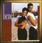 Benet [Expanded Edition]