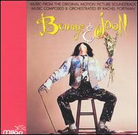 Benny & Joon [Music from the Original Motion Picture Soundtrac] - Rachel Portman