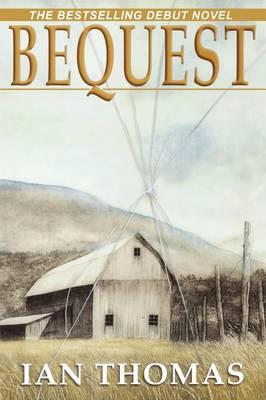 Bequest - Thomas, Ian