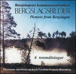 Bergslagsbilder (Pictures from Bergslagen)