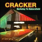 Berkeley to Bakersfield
