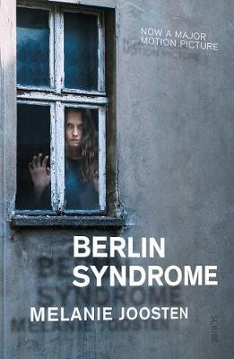 Berlin Syndrome - Joosten, Melanie