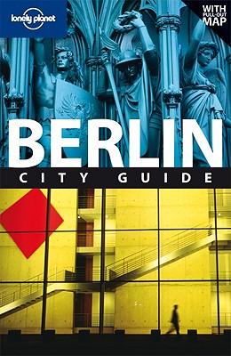 Berlin - Schulte-Peevers, Andrea