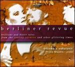 Berliner Revue