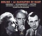 Berlioz: Faust
