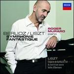 Berlioz/Liszt: Symphonie Fantastique