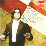 Berlioz: Symphonie Fantastique; Rom�o et Juliette