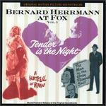 Bernard Herrmann at Fox, Vol. 1