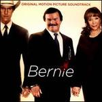 Bernie [Soundtrack]