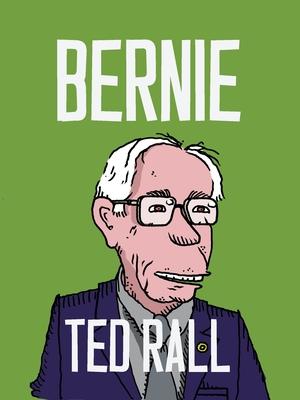 Bernie - Rall, Ted